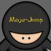 Ninja Jump +
