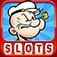 Popeye® Slots - Ludia