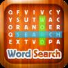 Mots mélés - Meilleur jeu de recherche de mots cachés - Lavapps