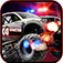 4x4 Gangster Crime Police Smash Wars - Monster Truck Mafia Games PRO