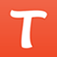 Tango - Free Text, Video & Voice Calling