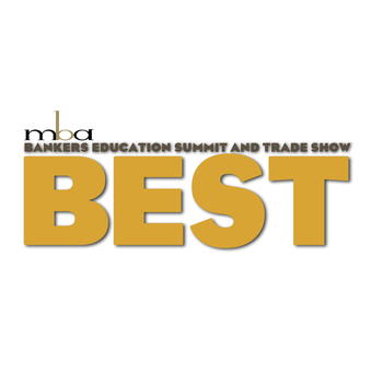 MBA Best Conference 2015