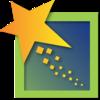 Inspiration Software, Inc. - Inspiration Grafik